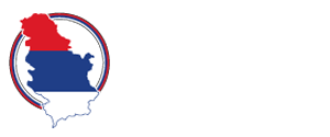 Serbien Nachrichten Logo