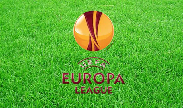 europa qualifikation heute