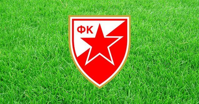 Fussball Roter Stern Belgrad Holt Den 27 Meistertitel