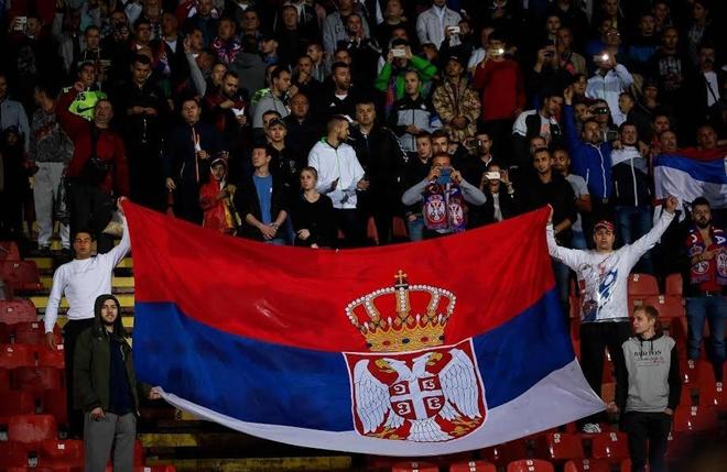 serbien nachrichten heute