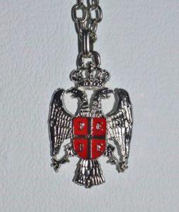serbien-kette-2
