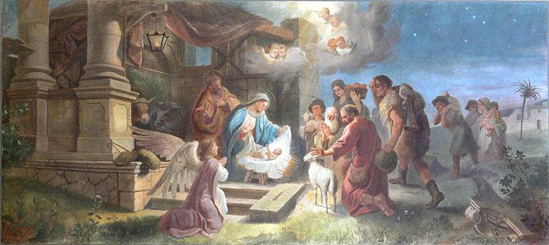 http://serbiennachrichten.com/wp-content/uploads/2017/01/Geburt-Christi-Weihnachten-Heilig-Andreas-Praefcke.jpg