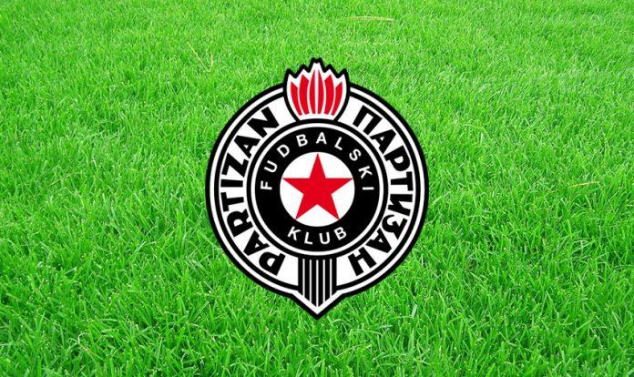 Partizan hat gute Aussichten in der Gruppenphase