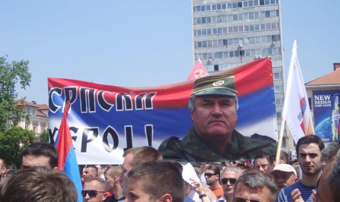 demonstration-für-ratko-mladic