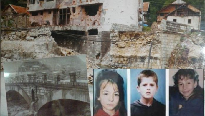 murino-bombardiertes-hotel-brücke-gemordete-opfer