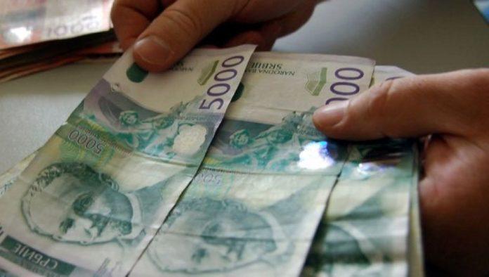 5000-dinar-scheine