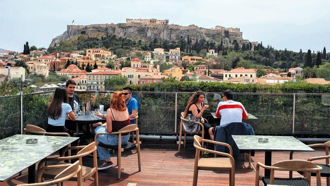 außenterrasse-griechisches-restaurant