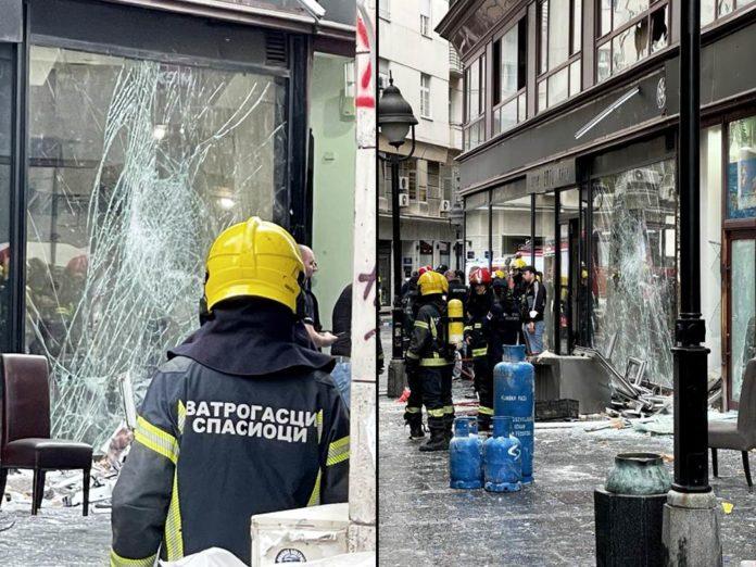 explosion-in-belgrader-innenstadt