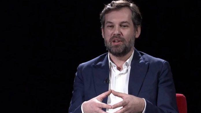 jarullah-ceku-kulturminister-des-separatistischen-kosovo