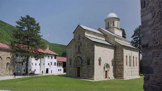 kloster-visoki-decani