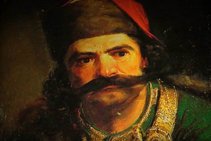 marko-kraljevic-portrait