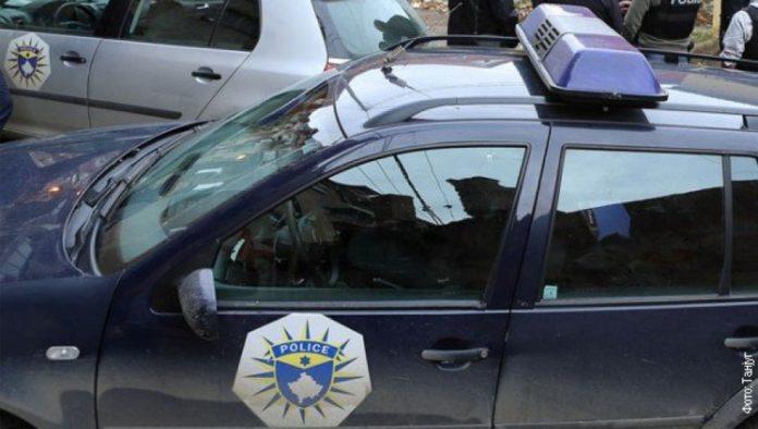 polizeiwagen-kosovo