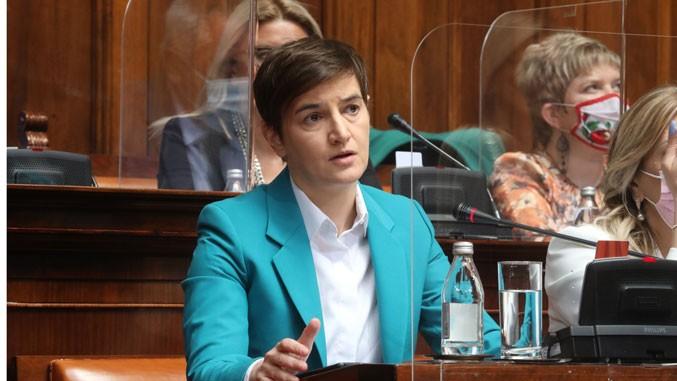 premierministerin-brnabic-spricht-vor-parlament
