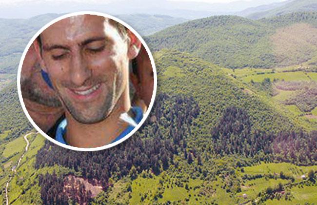 Djokovic-angebliche-bosnische-Pyramiden