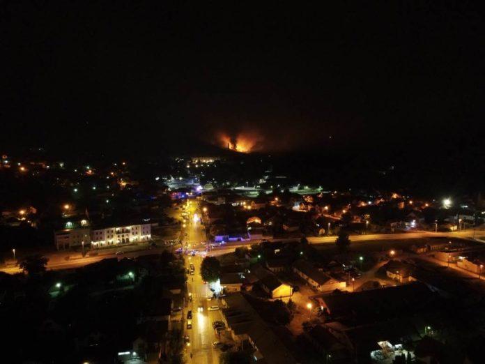 explosionen-auf-dem-gelände-der-fabrik-sloboda