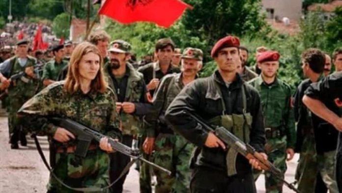 uck-kämpfer-1999