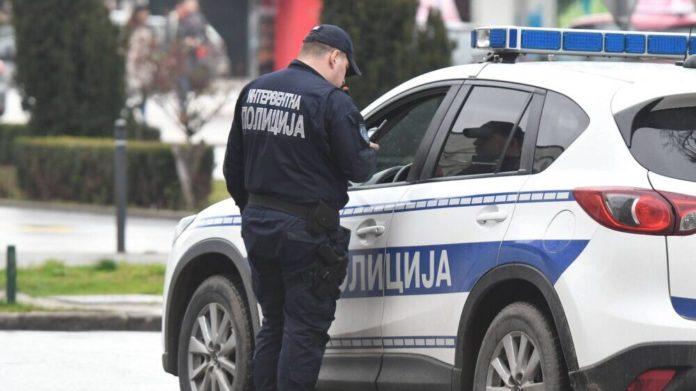 Die Polizei suchte seit Tagen nach den Kindern