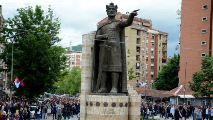 Der Dialog zwischen Belgrad und Pristina kommt nicht voran