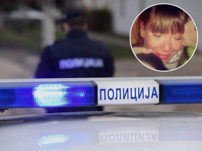 Ana Bulatovic wurde tot in ihrer Wohnung aufgefunden