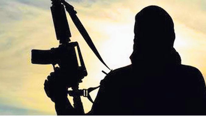 Im Kosovo gibt es eine islamistische Terrorszene