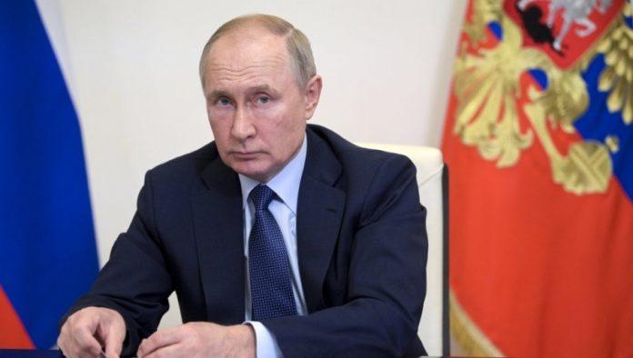 Putin wird Serbiens Gaskosten fürs Erste nicht erhöhen